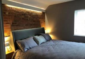 26 Lannett Road, Gloucester, GL1 5DE, 8 Bedrooms Bedrooms, ,3 BathroomsBathrooms,Student,For Rent,Lannett Road,1048