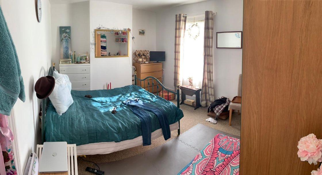 21 Hethersett Road, Gloucester, GL1 4DH, 4 Bedrooms Bedrooms, ,1 BathroomBathrooms,Student,For Rent,Hethersett Road,1054